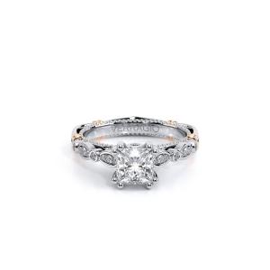 Alternate Engagement Ring Shape - PARISIAN-100P