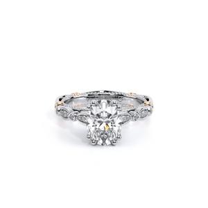 Alternate Engagement Ring Shape - PARISIAN-100OV