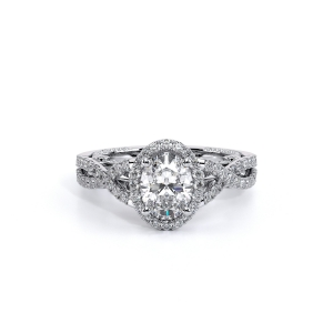 Alternate Engagement Ring Shape - INSIGNIA-7070OV