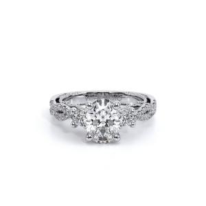 Alternate Engagement Ring Shape - INSIGNIA-7074OV