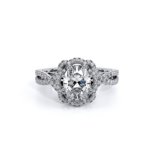 Alternate Engagement Ring Shape - INSIGNIA-7087OV