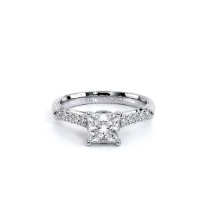 Alternate Engagement Ring Shape - Renaissance-938P