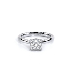 Alternate Engagement Ring Shape - Renaissance-942P