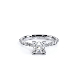 Alternate Engagement Ring Shape - Renaissance-950P