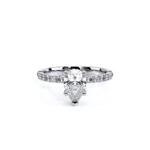 Alternate Engagement Ring Shape - Renaissance-950PEAR