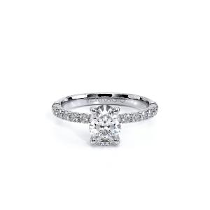 Alternate Engagement Ring Shape - Renaissance-950OV
