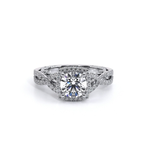 Alternate Engagement Ring Shape - INSIGNIA-7070CU