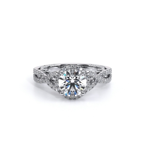 Alternate Engagement Ring Shape - INSIGNIA-7070R