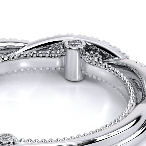 Angle 5 for COUTURE-0421W