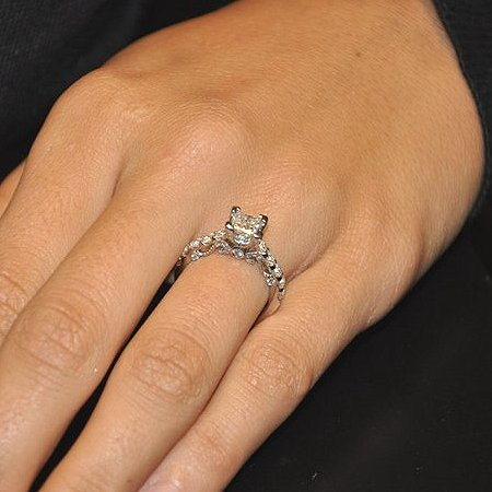Verragio News Jewelry Engagement Rings And Wedding