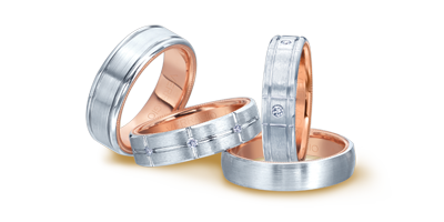 Weddings Eternity Anniversary Bands For Her Him